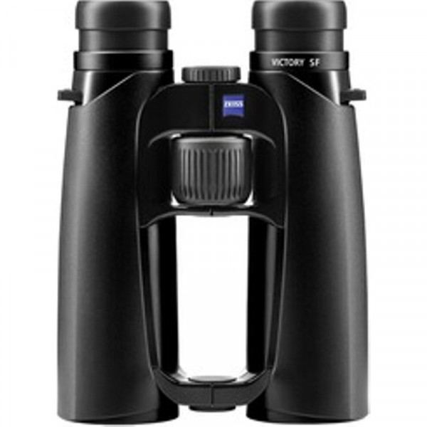 Zeiss Fernglas Victory Sf 10X42 1