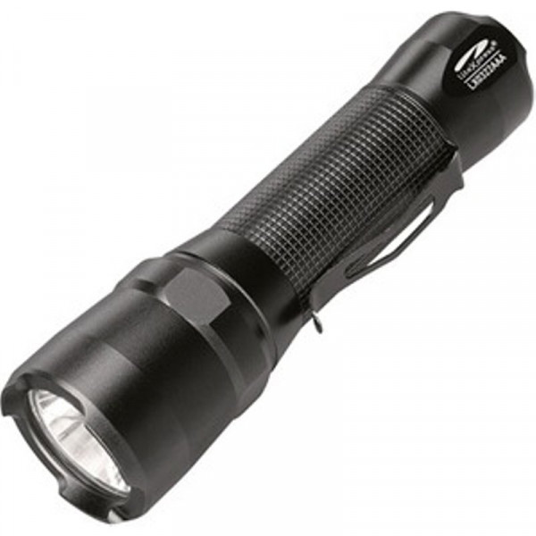 Litexpress Lampe Competition Lx0322Aaa 1