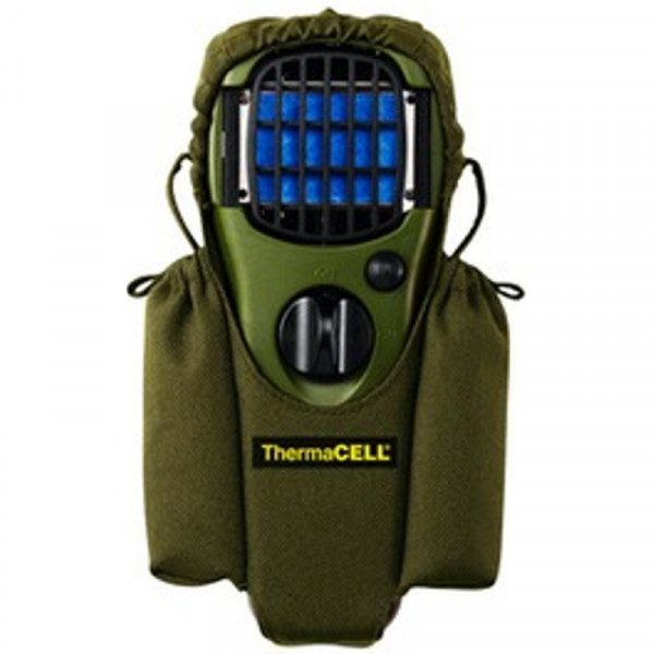 THERMACELL Holster Mückenabwehr 1