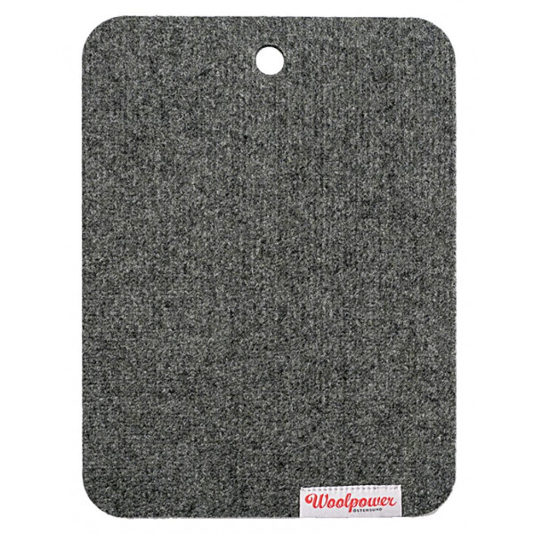 Woolpower Sit Pad 1