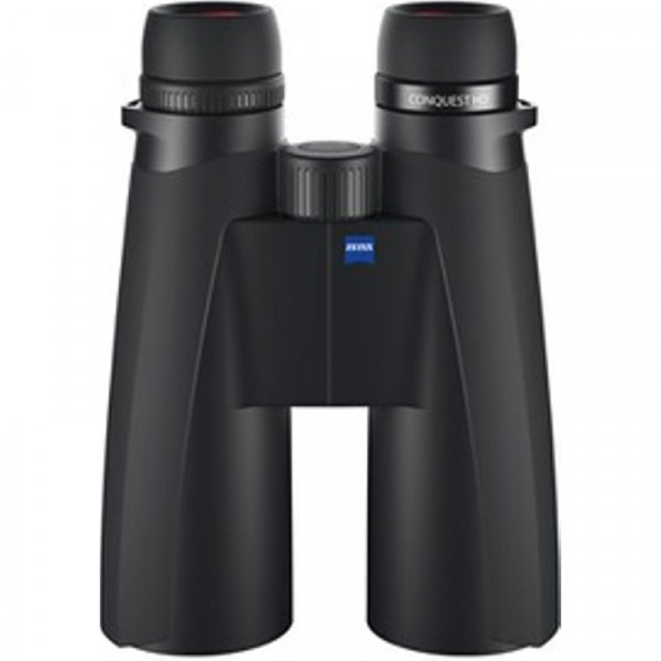 Zeiss Fernglas Conquest HD 8x56 1