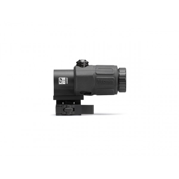 EOTech G33.STS 2